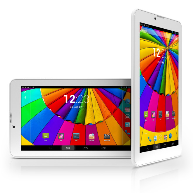 2015_hot_android_tablet_7inch_tablet_android