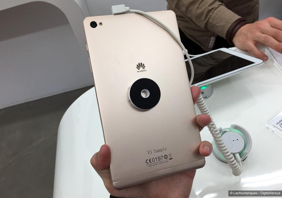 huawei 8 inch tablet. huawei-mediapad-m2-dos huawei 8 inch tablet e