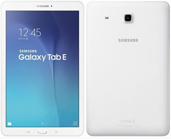 Galaxy-Tab-E-official