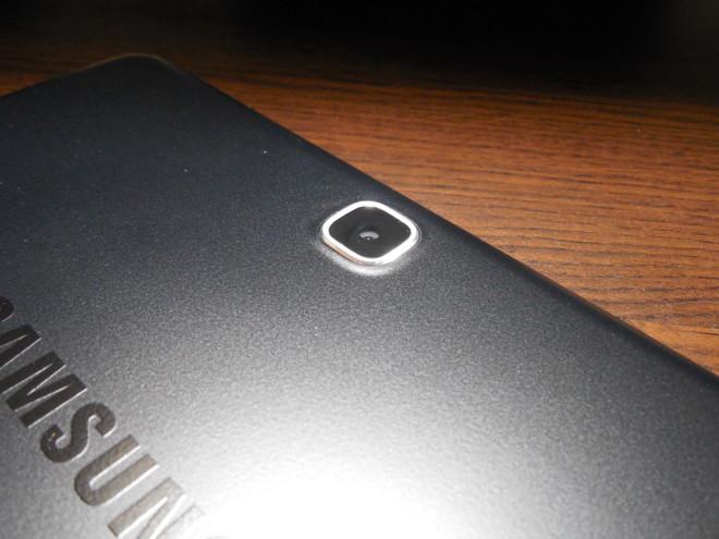 Samsung-Galaxy-Tab-A-9-7_001