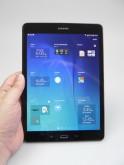 Samsung-Galaxy-Tab-A-9-7_008