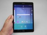 Samsung-Galaxy-Tab-A-9-7_009