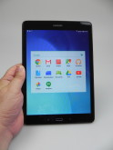 Samsung-Galaxy-Tab-A-9-7_010