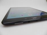 Samsung-Galaxy-Tab-A-9-7_011