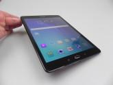 Samsung-Galaxy-Tab-A-9-7_012