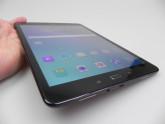 Samsung-Galaxy-Tab-A-9-7_013