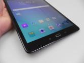 Samsung-Galaxy-Tab-A-9-7_014