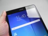 Samsung-Galaxy-Tab-A-9-7_015