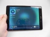 Samsung-Galaxy-Tab-A-9-7_020