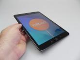 Samsung-Galaxy-Tab-A-9-7_026