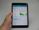 Samsung-Galaxy-Tab-A-9-7_028