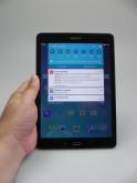 Samsung-Galaxy-Tab-A-9-7_029