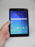 Samsung-Galaxy-Tab-A-9-7_033