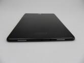 Samsung-Galaxy-Tab-A-9-7_038
