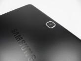 Samsung-Galaxy-Tab-A-9-7_039
