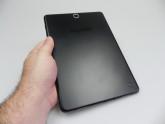 Samsung-Galaxy-Tab-A-9-7_040