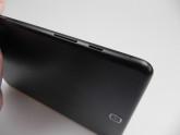 Samsung-Galaxy-Tab-A-9-7_041