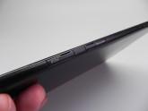Samsung-Galaxy-Tab-A-9-7_045