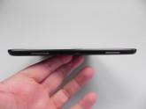 Samsung-Galaxy-Tab-A-9-7_046