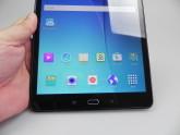 Samsung-Galaxy-Tab-A-9-7_049