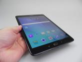 Samsung-Galaxy-Tab-A-9-7_050