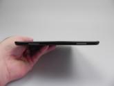 Samsung-Galaxy-Tab-A-9-7_051