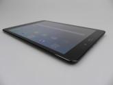 Samsung-Galaxy-Tab-A-9-7_052
