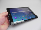 Samsung-Galaxy-Tab-A-9-7_053