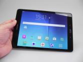 Samsung-Galaxy-Tab-A-9-7_054