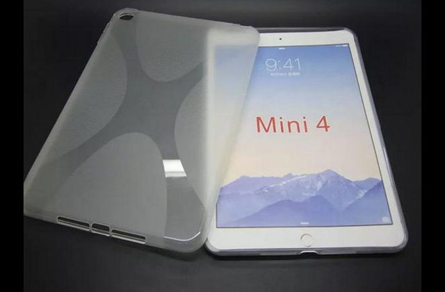 ipadmini4-leak1-640x420