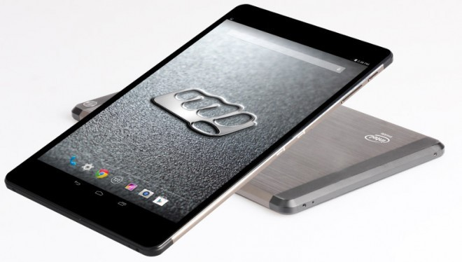 micromax-launches-canvas-tab-p690-dual-sim-3g-calling-tablet-india