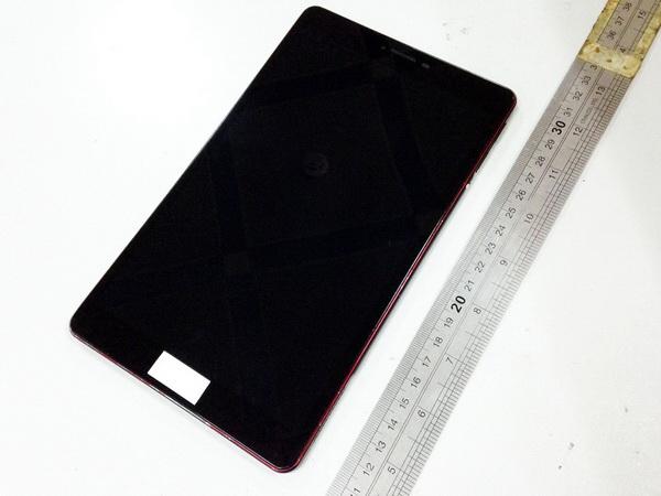 Nexus 8 (2)