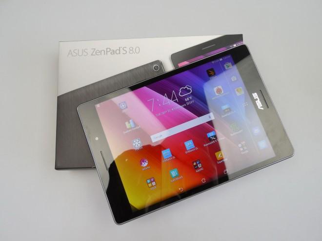 ASUS-ZenPad-S-8-0_034