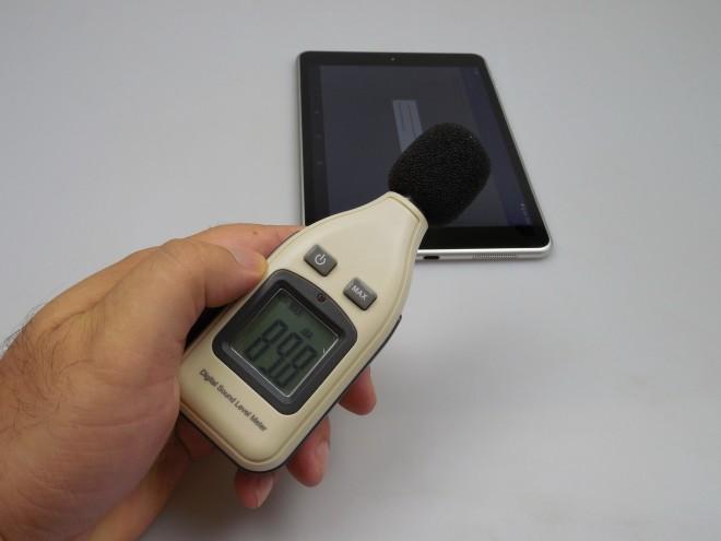Nokia-N1_021