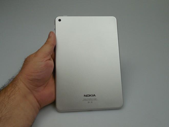 Nokia-N1_030