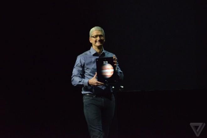 apple-iphone-6s-live-_0550_0