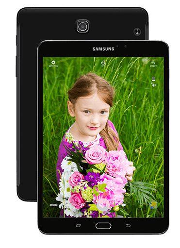 Barnes & Noble Debuts Galaxy Tab S2 Nook Tablet, Priced at ...