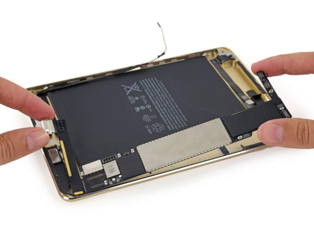 ipad-mini-4-teardown-640x480
