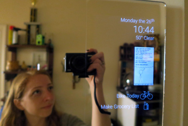 Android-smart-mirror-DIY-640x427