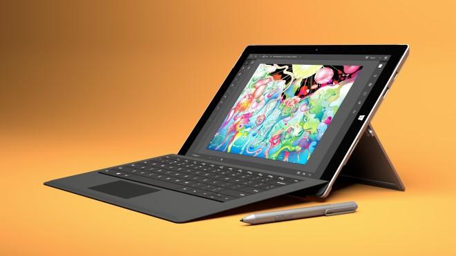 Microsoft-Surface-Pro-4