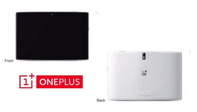 oneplus-tab-concept-art