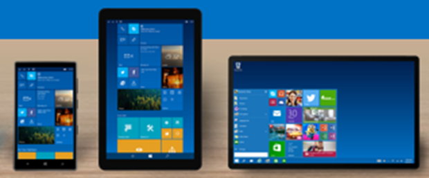 smartphones for windows