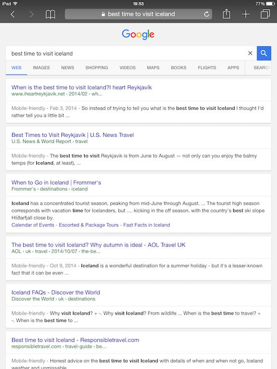 google-tablet-search-nov2015