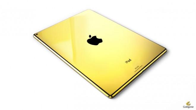 ipadpro_elite_gold_1