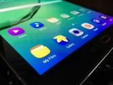 Samsung-Galaxy-Tab-S2-9-7_003