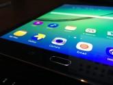 Samsung-Galaxy-Tab-S2-9-7_004