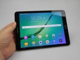Samsung-Galaxy-Tab-S2-9-7_014