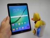 Samsung-Galaxy-Tab-S2-9-7_017