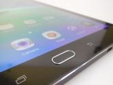 Samsung-Galaxy-Tab-S2-9-7_018