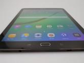 Samsung-Galaxy-Tab-S2-9-7_020